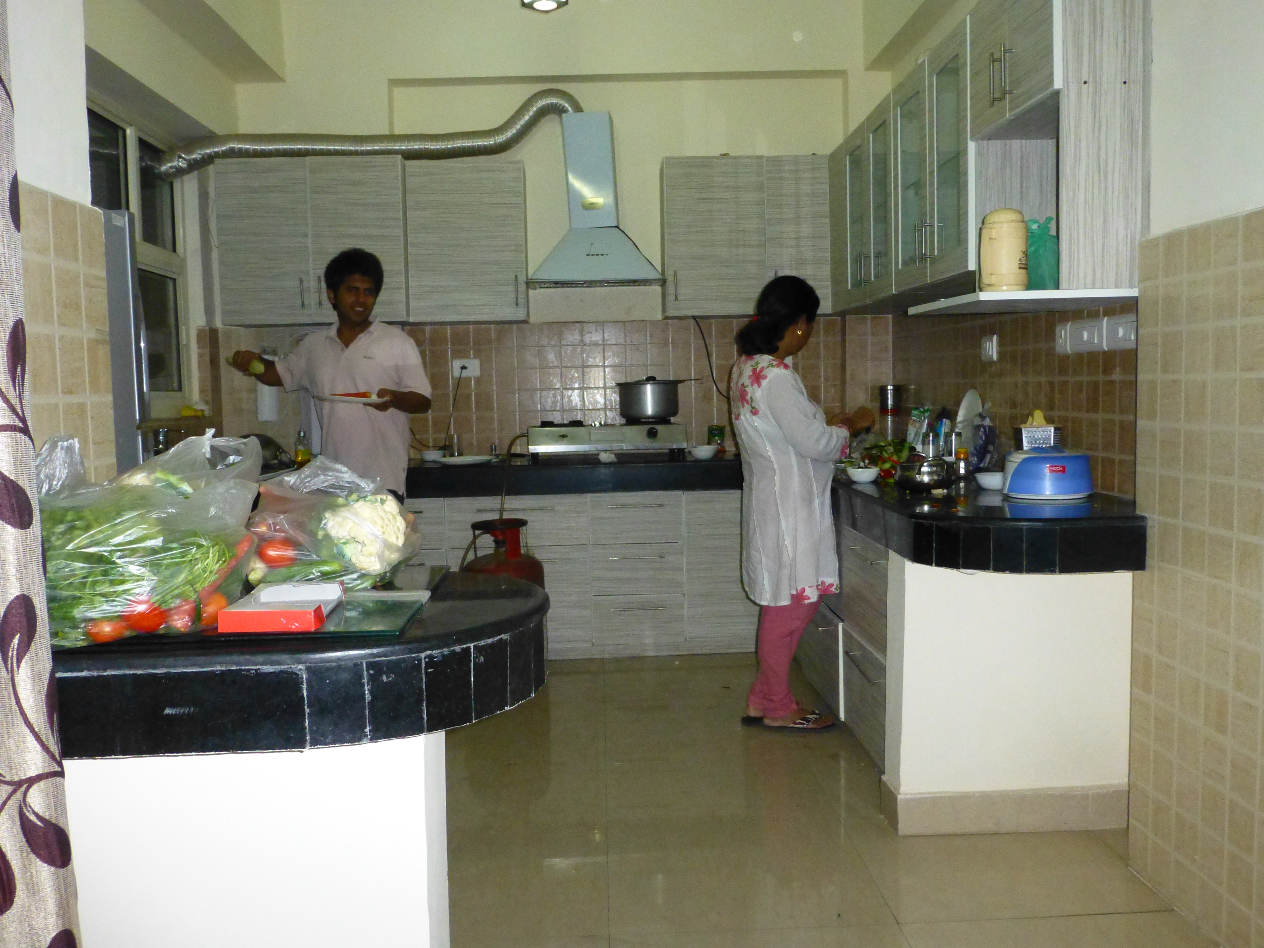 Eclectic Kitchen Decor Made Simple